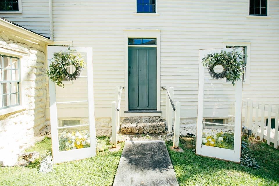 door details.jpg