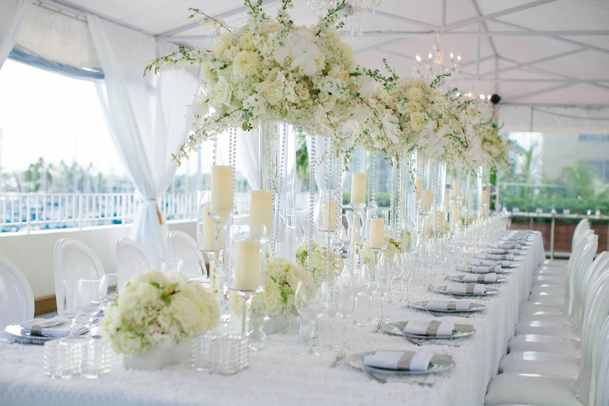 All white table scape.jpg