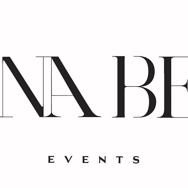 We are so excited to announce the launch of Moana Belle Events! The merger of Belle Destination Events & Moana Events. Moana Belle Events is the result of the two top planning firms in Hawaii coming together with the goal of producing extraordinary events with exceptional service. This has been in the works for awhile and we can't wait to show you more. We love creating not just events, but Celebrations with Soul! See our new website at www.MoanaBelle.com.
