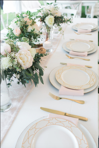 table setting 1.png