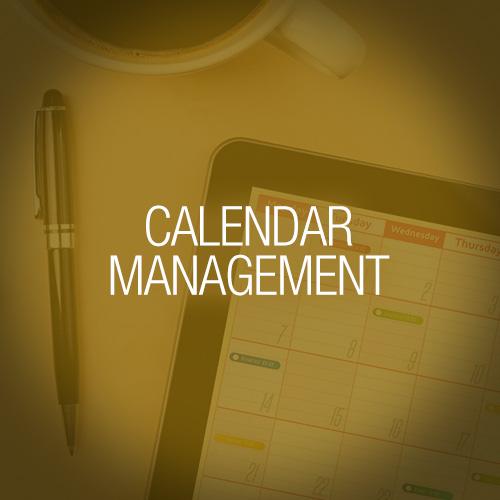 _0000_calendar.jpg