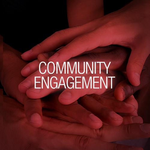 _0005_community.jpg