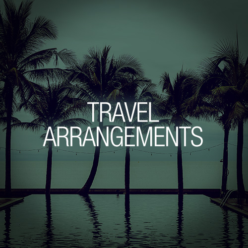 _0001_travel.jpg