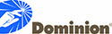 Dominion_Power_Logo-125x40.jpg