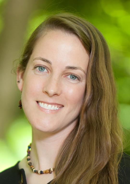Katie Fallon
