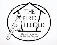 birdfeeder 250x250.jpg