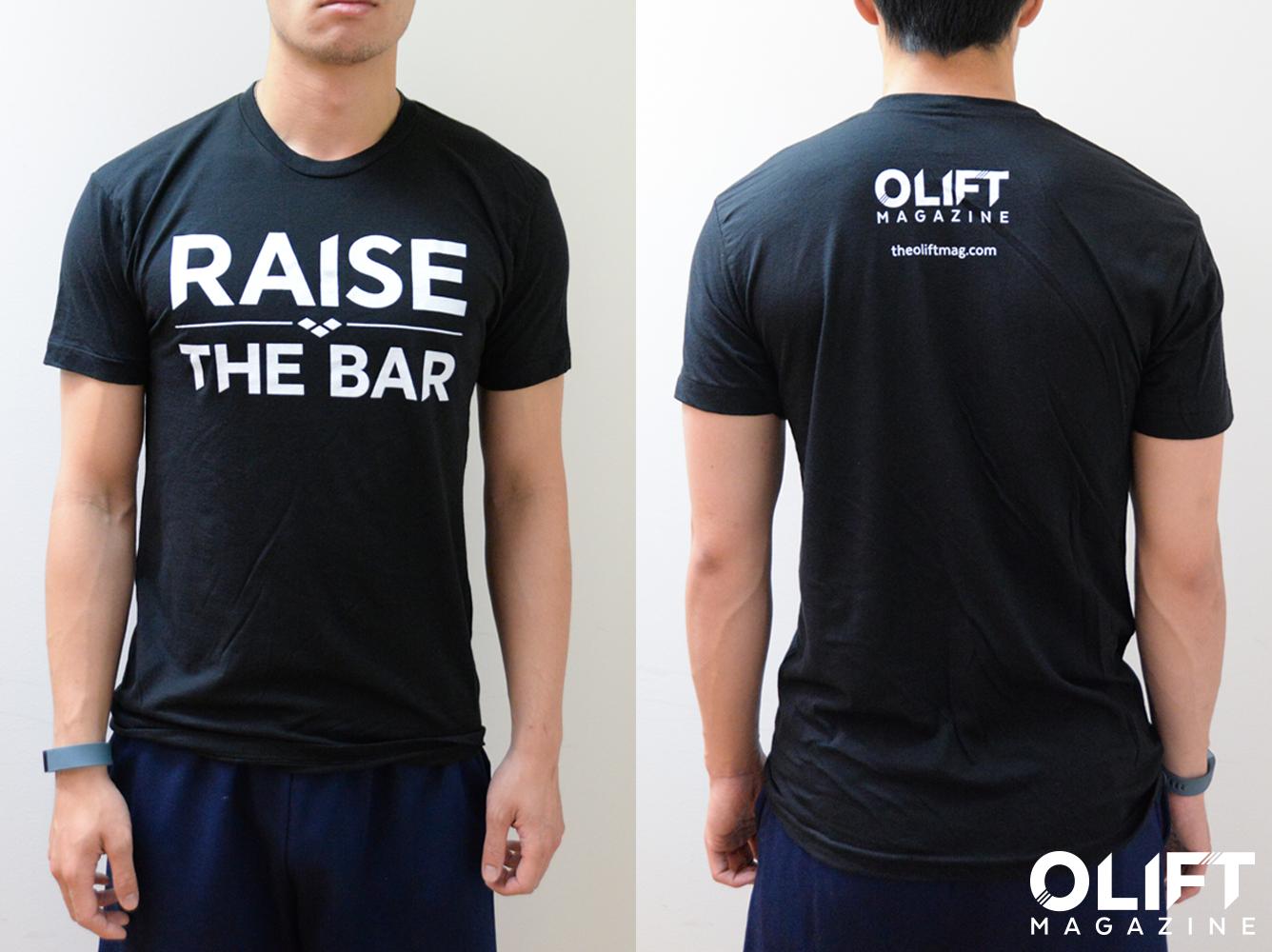 OLift-Shirt-BLACK.png