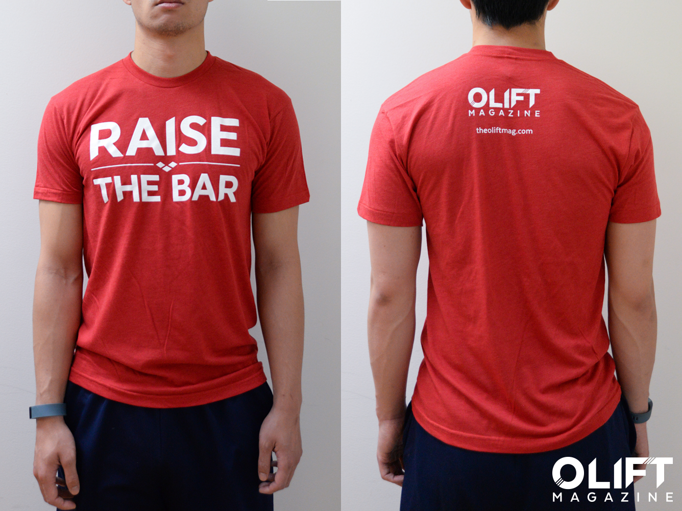 OLift-Shirt-RED.png
