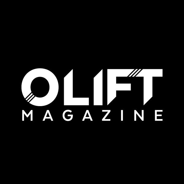 OLift_Logo_SQ-RGB_Reverse copy.png