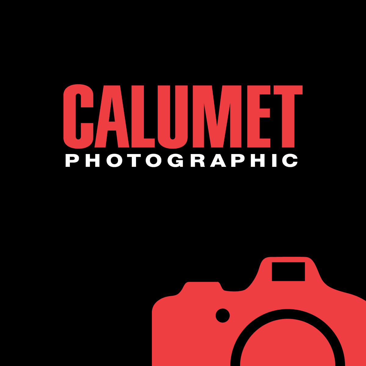CALUMET PHOTOGRAPHIC, INC.