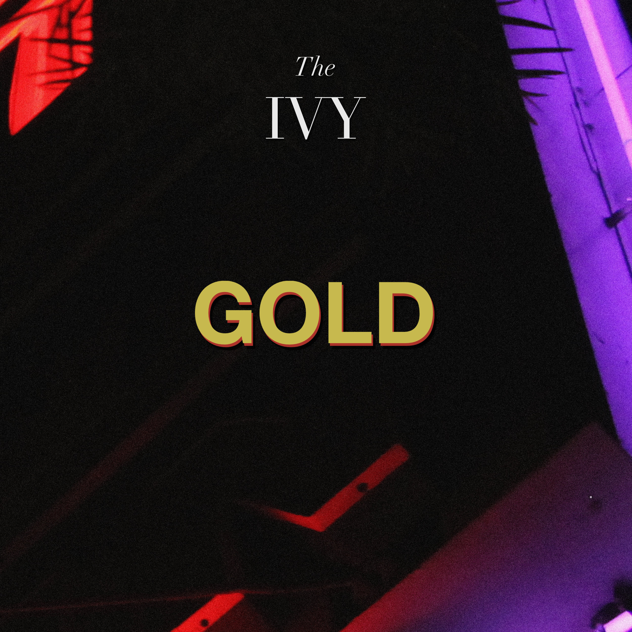 gold single cover *FINAL.jpg