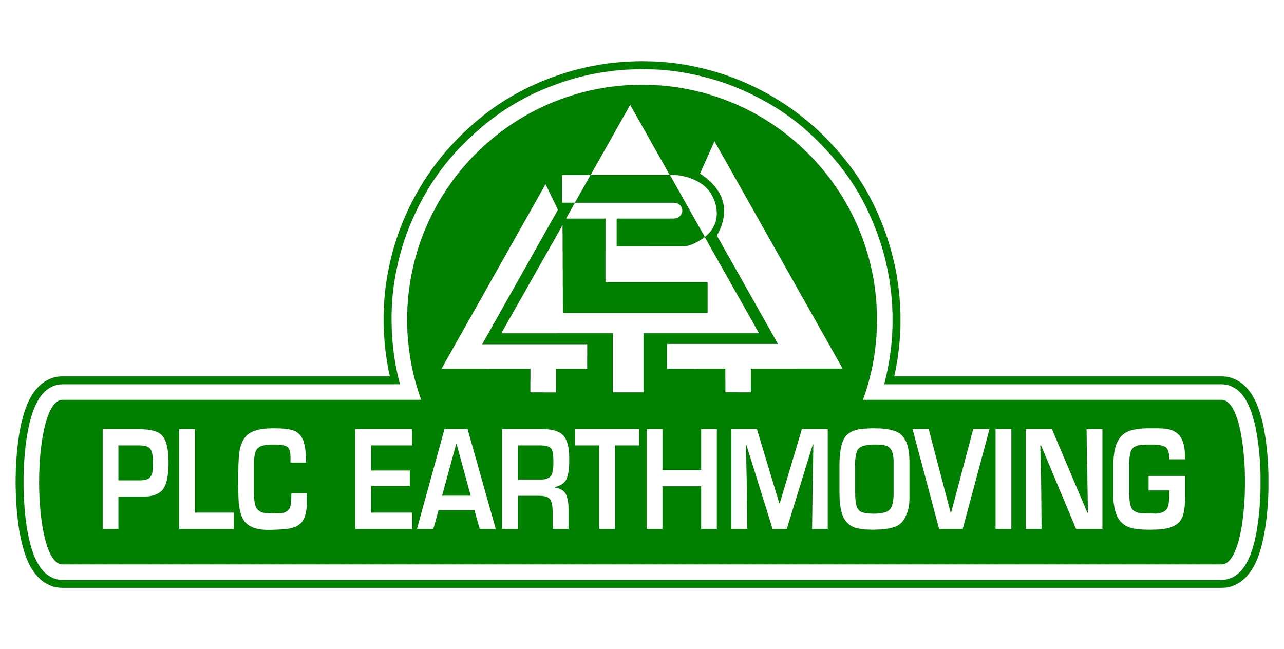 PLC Earthmoving.jpg