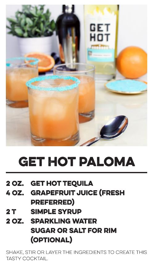 Cocktail 2 recipe.jpg