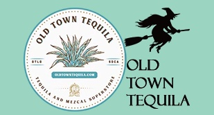 Order    HERE    our wonderful online partner OLD TOWN LIQUORS