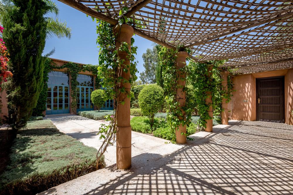 8.+marrakech2V0A888420160708.jpg