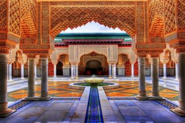 marrakech-city-tour-private-half-day-guided-tour-in-marrakech-415104.jpg