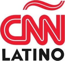 CNN_Latino.jpeg