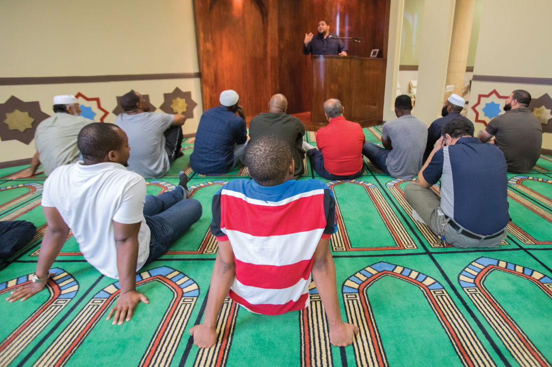 0617-spanish-latino-mosque_logtwm.jpg