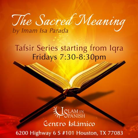 Tafsir-SacredMeaning_ENG.jpg