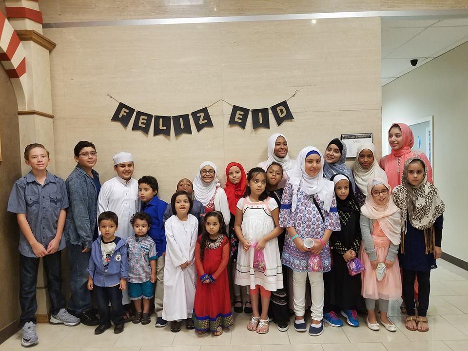 Eid al adha Centro.jpg