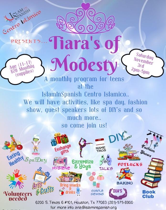 Tiaras_modesty.jpeg