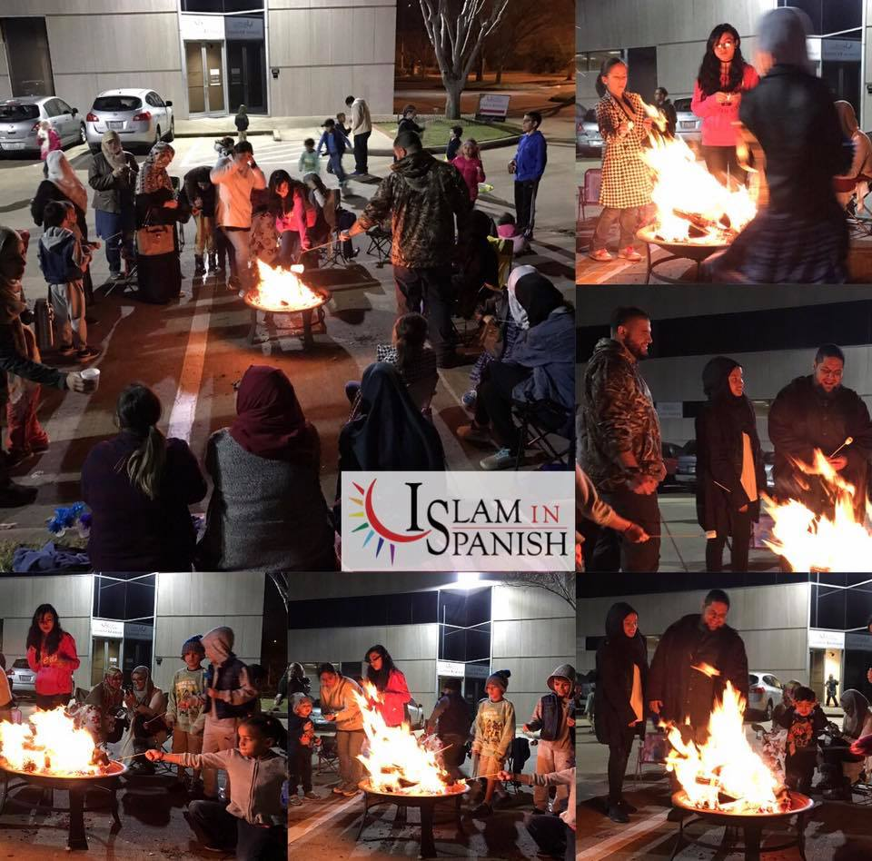 BonFire at Centro .jpg