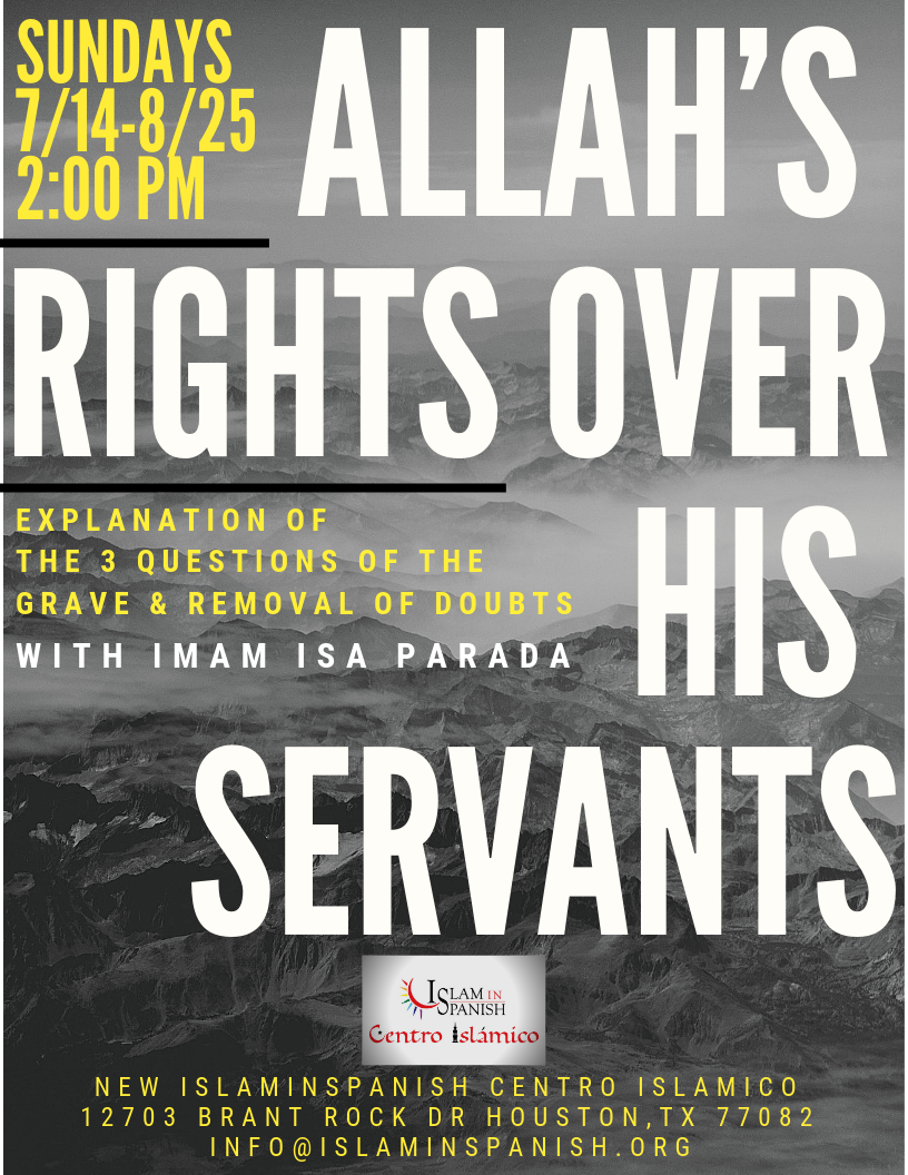 The Right of Allah over Servants.png