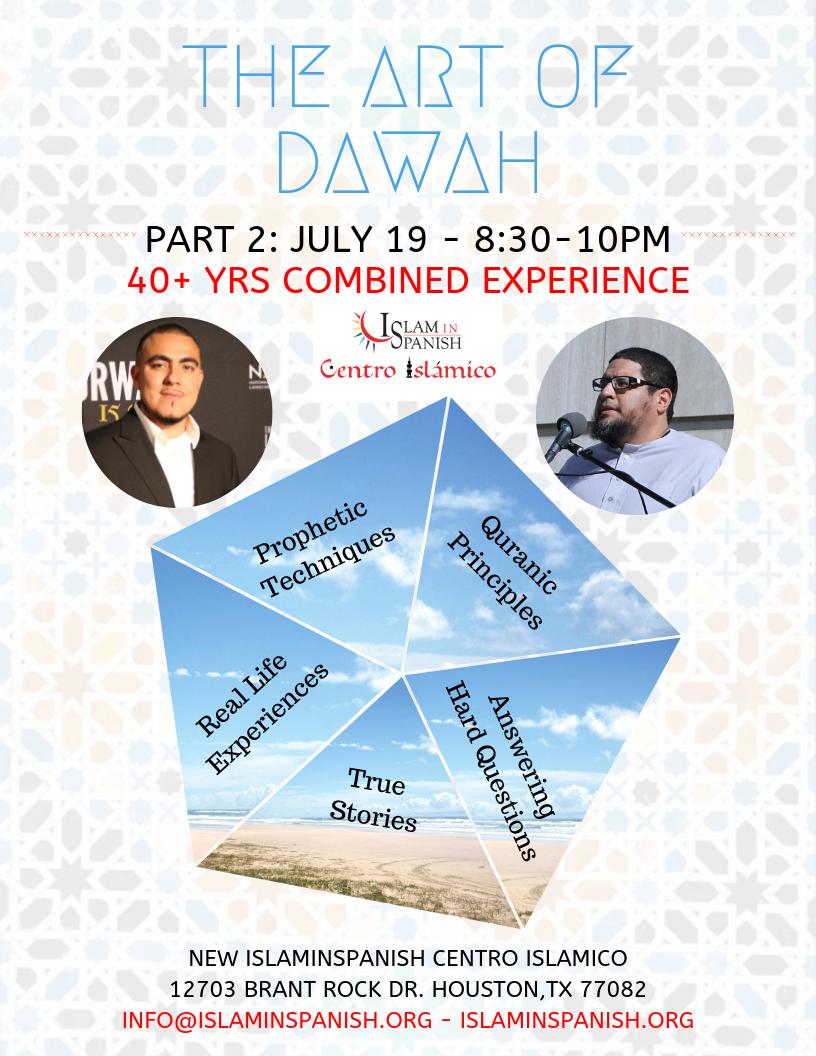 The Art of Dawahpt2.png