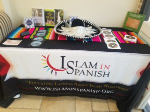 dawah table_sombrero.jpg