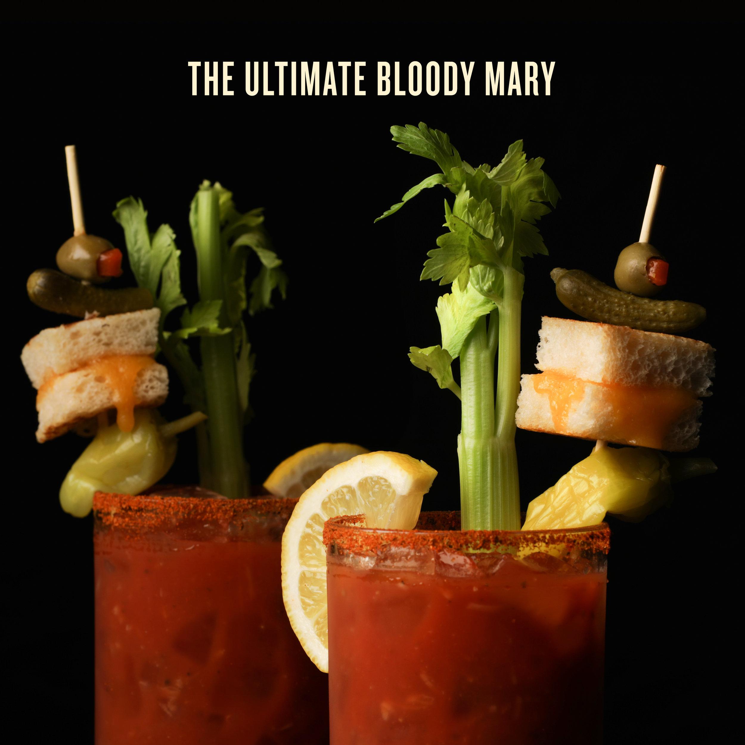 Bloody Marys Text.jpg