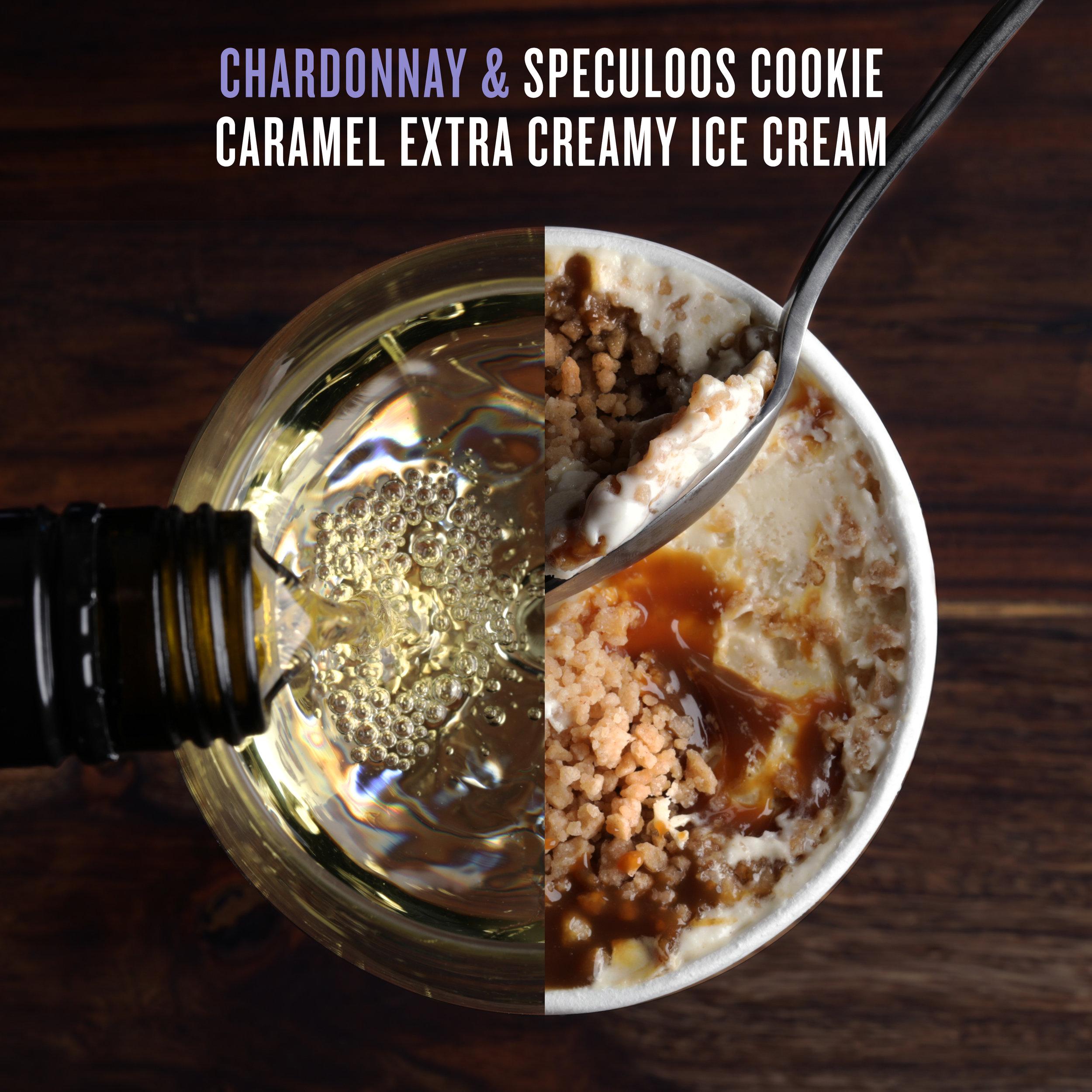 3_Chardonnay.jpg