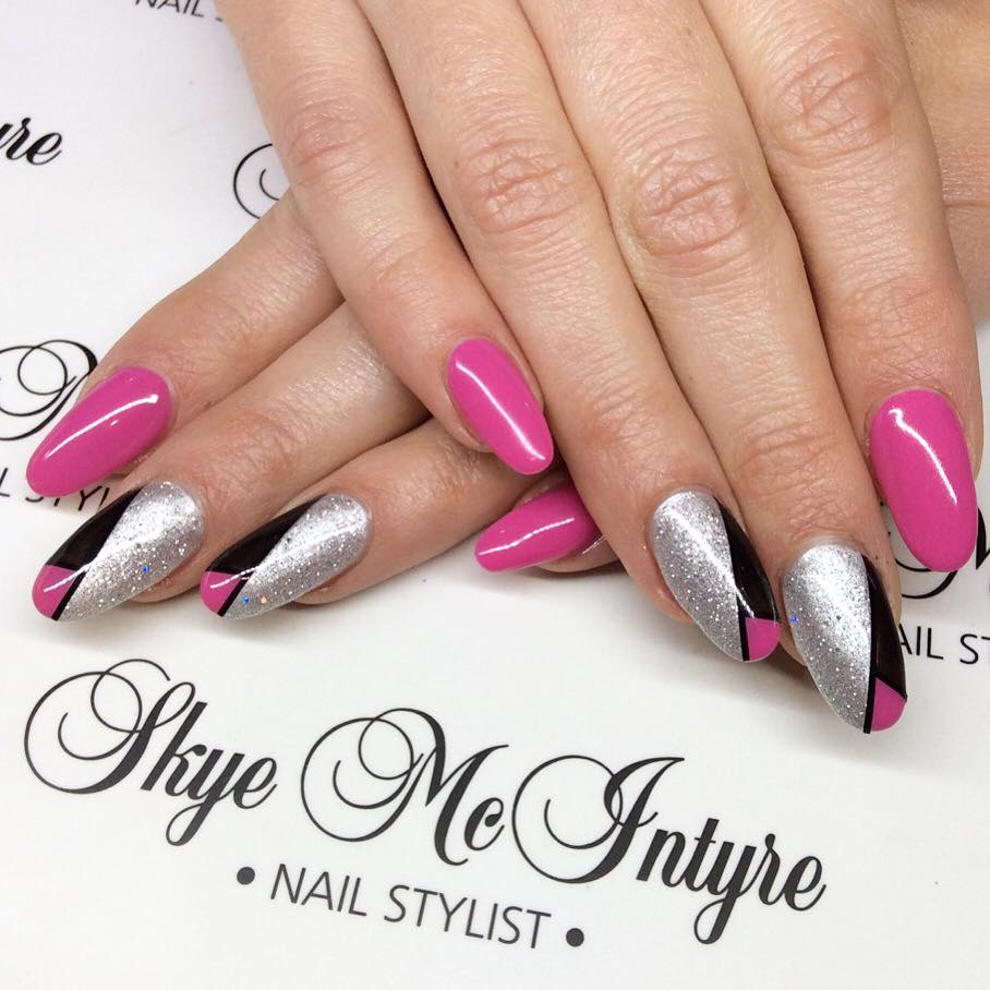 Turn heads with classy manicures and nail styling in Penrith, Sydney