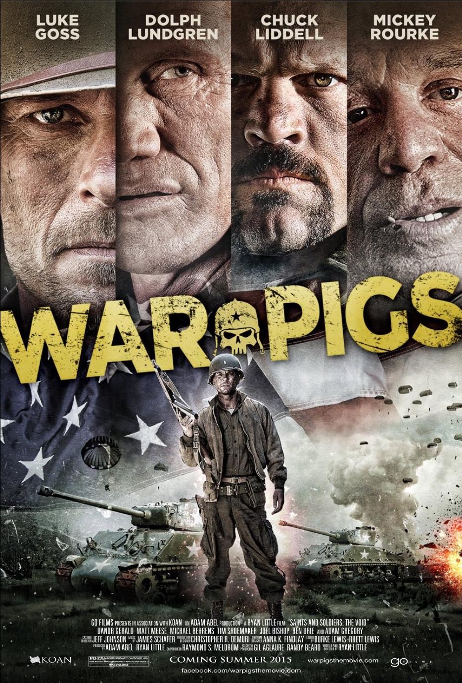 WarPigs_Poster.jpg