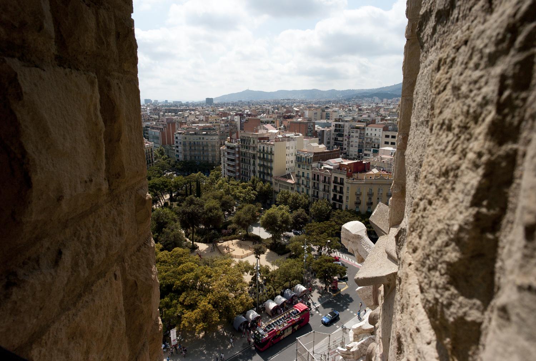 view-from-torre-passio-la-sagrada-familia_9203964179_o.jpg