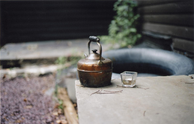 antique-kettle--new-hope_7676287262_o.jpg