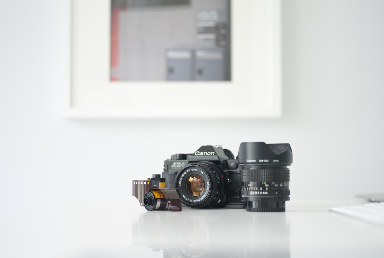 buy-film-not-megapixels_7262900080_o.jpg