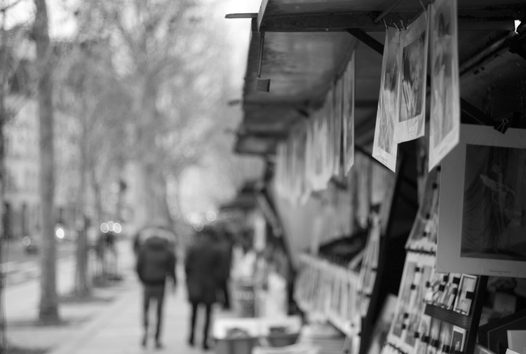 parisien-street-market_8311985391_o.jpg