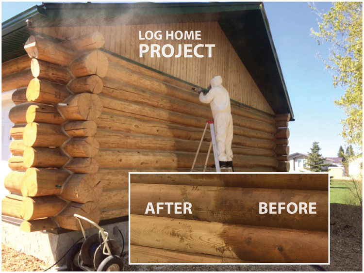 log home peace river before and after.jpg