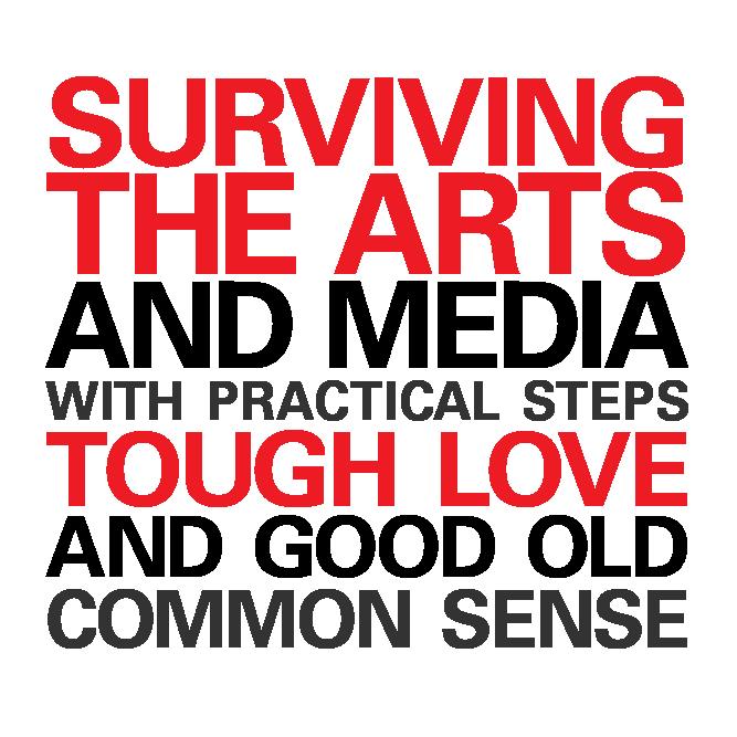 SurvivingThe Arts.png