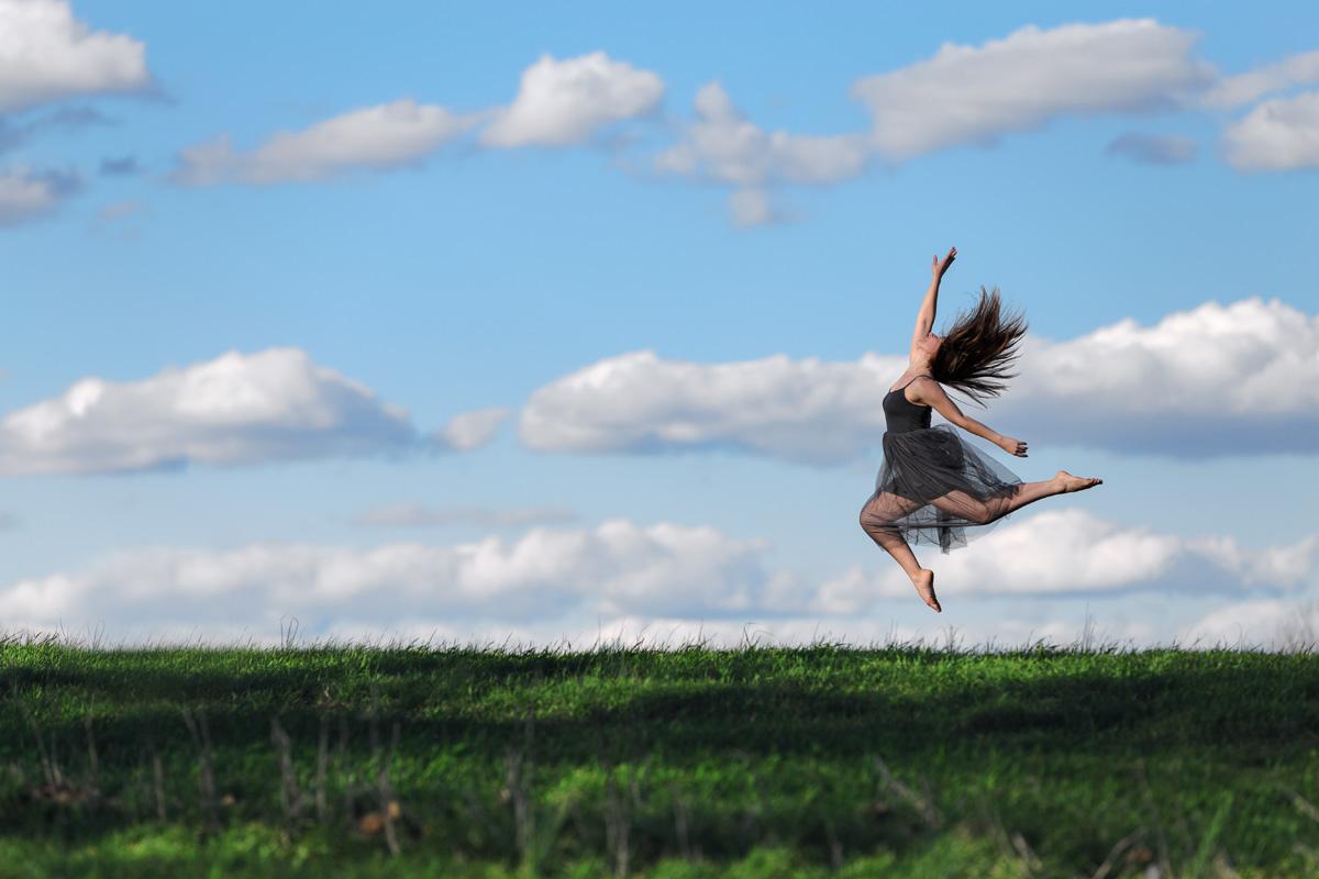 Jump   2015