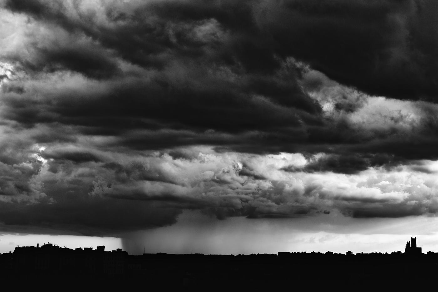 Storm | 2019