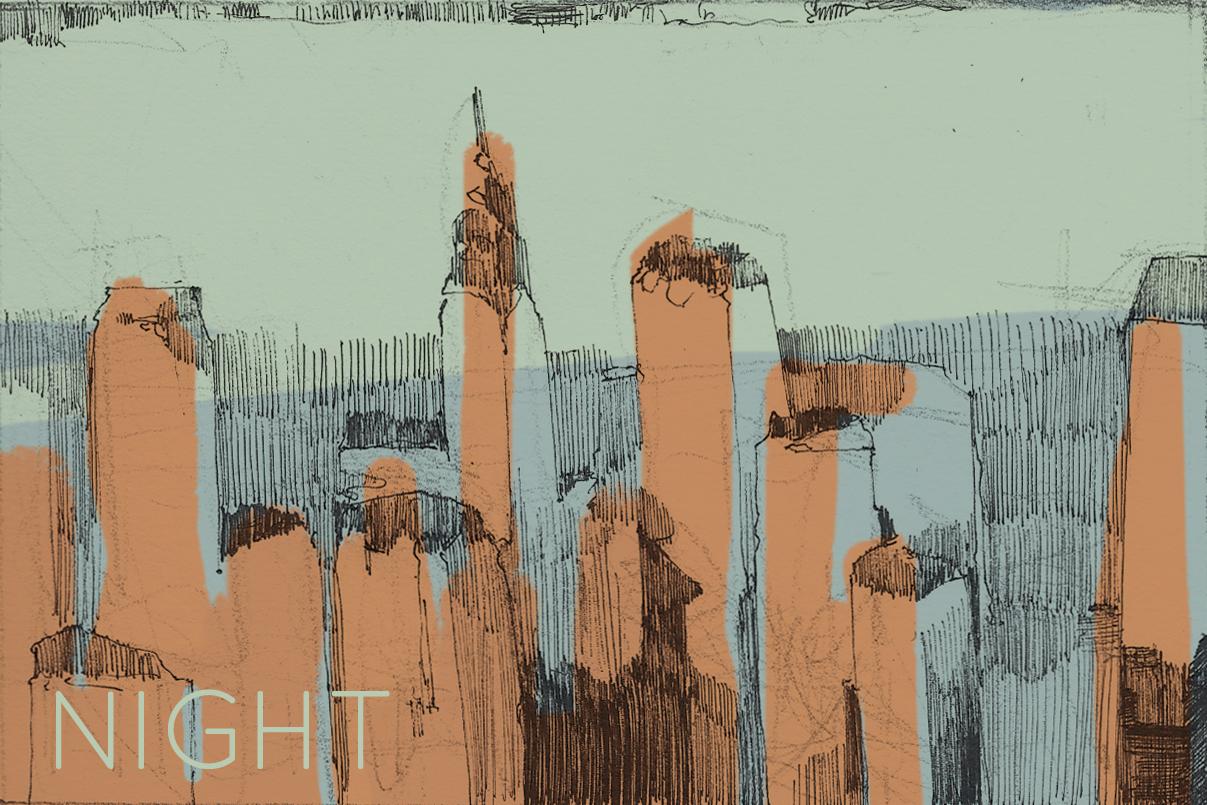 4-night-col.jpg