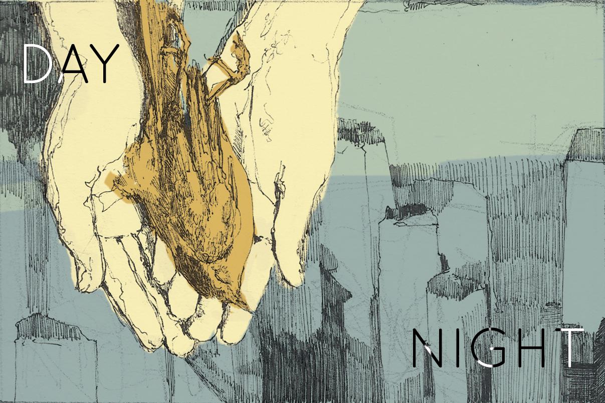 4-daynight-col.jpg