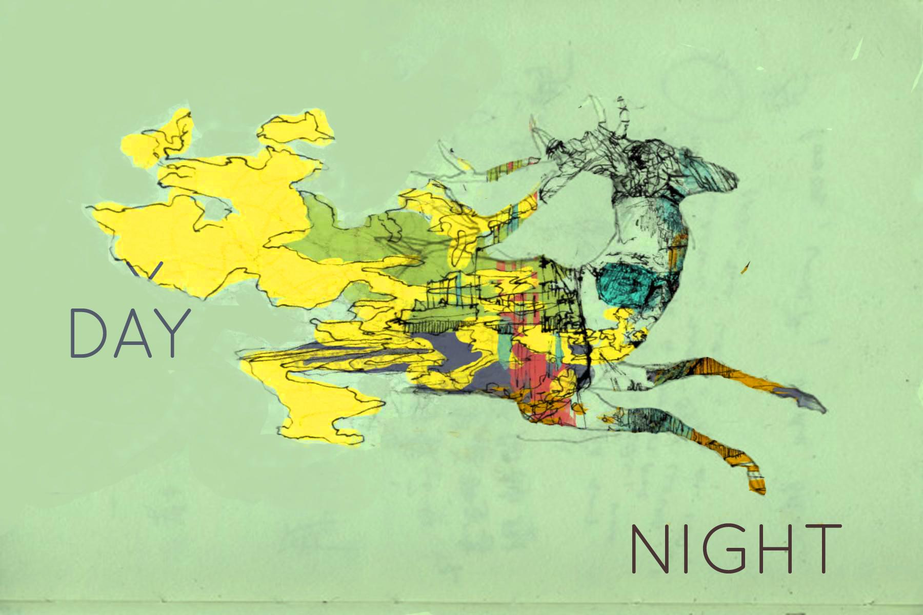 7-daynight-3.jpg