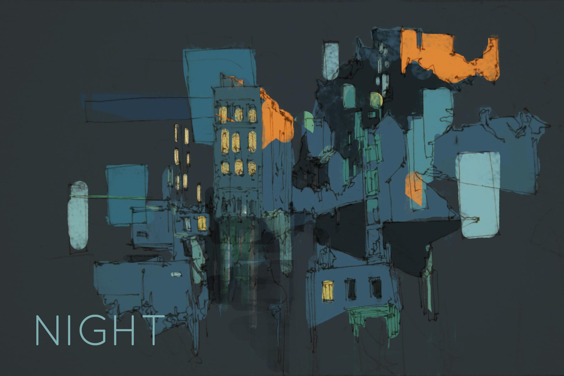9-night.jpg