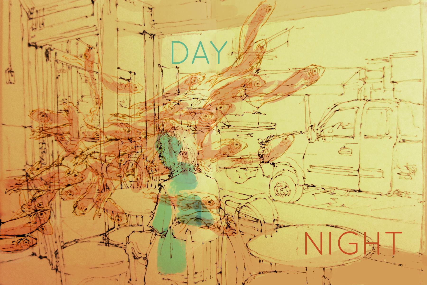 10-daynight.jpg