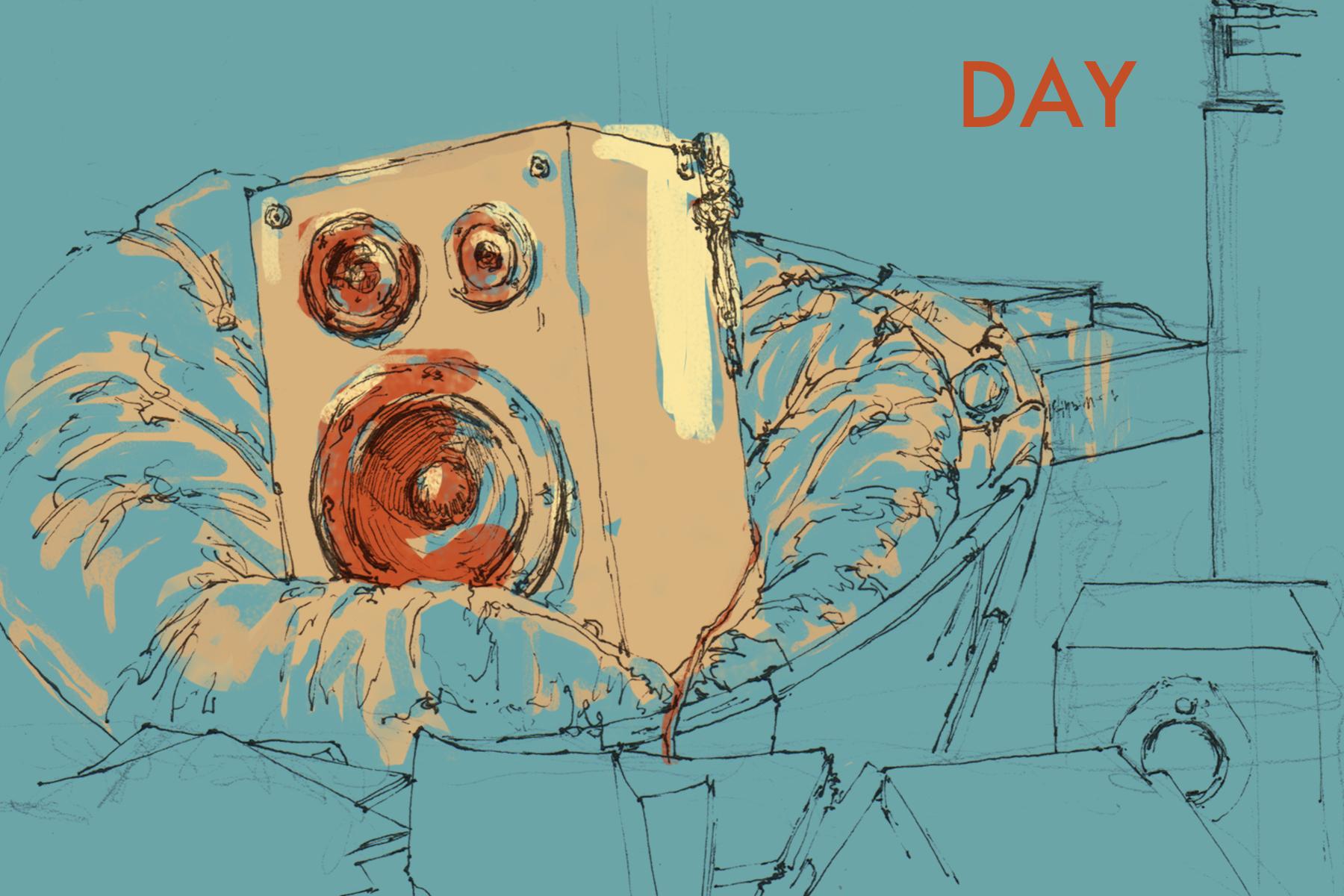 12-day3.jpg