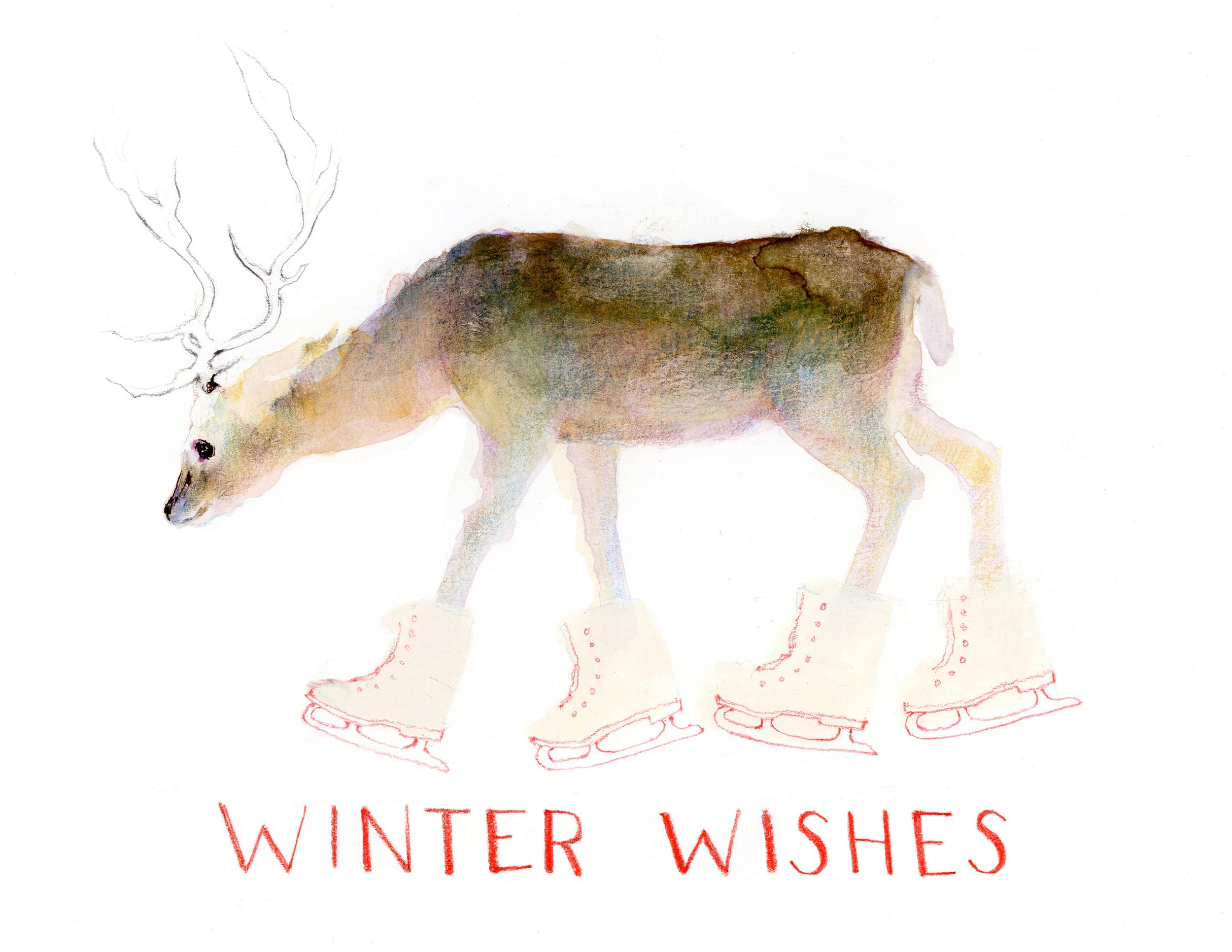 HOLIDAY-deer1-warm.jpg
