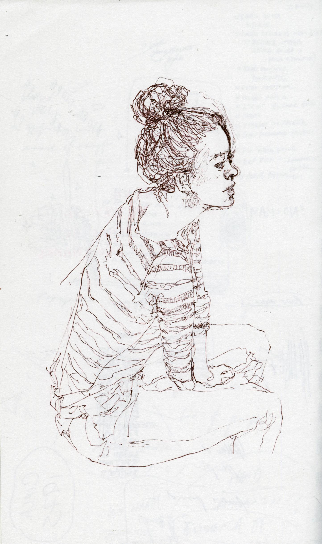 sketch019.jpg