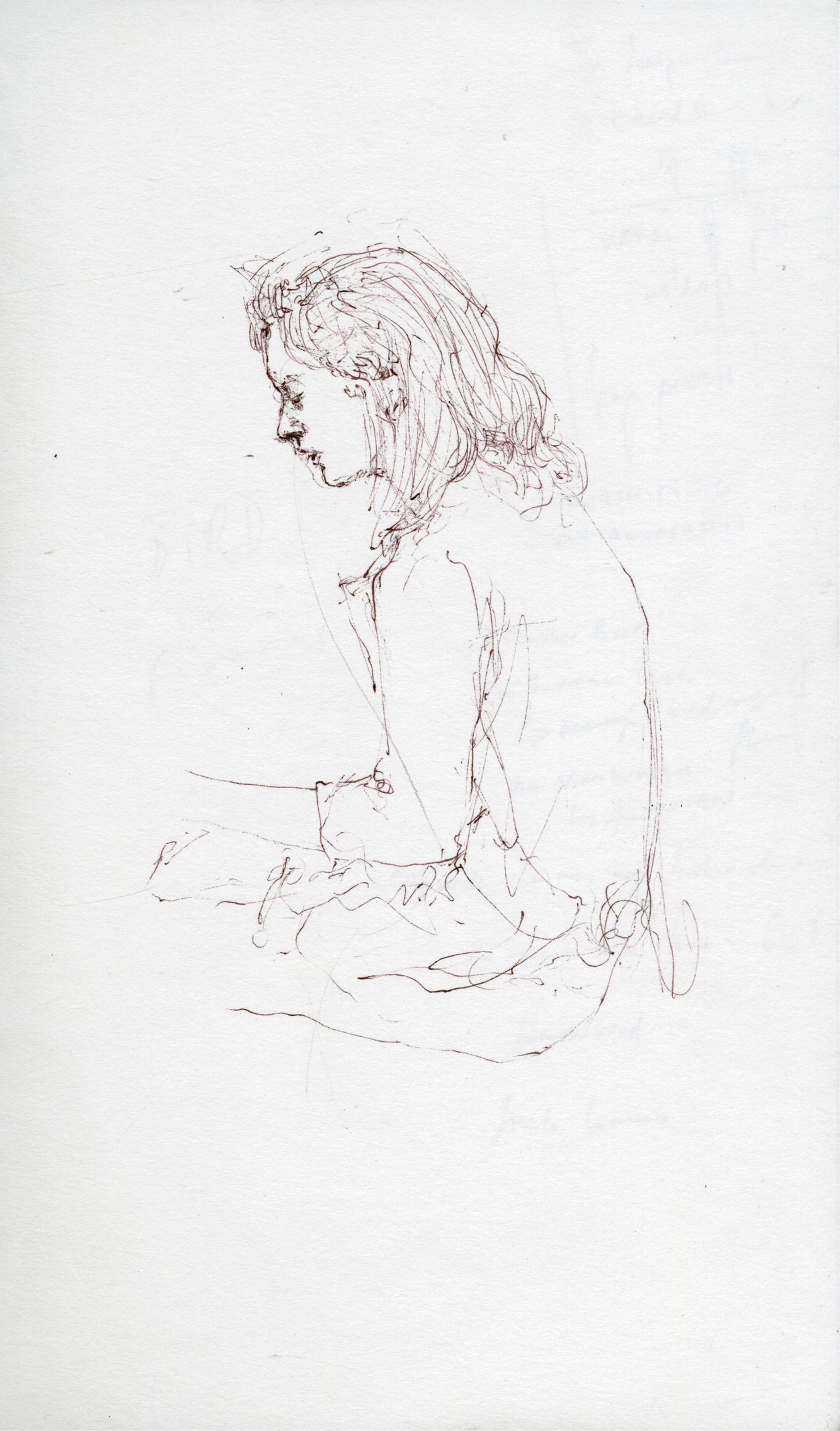 sketch020-1.jpg
